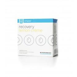 Recovery - Lemon Crème